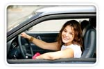 Parent-Taught Drivers Education