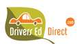On-line Driver Ed